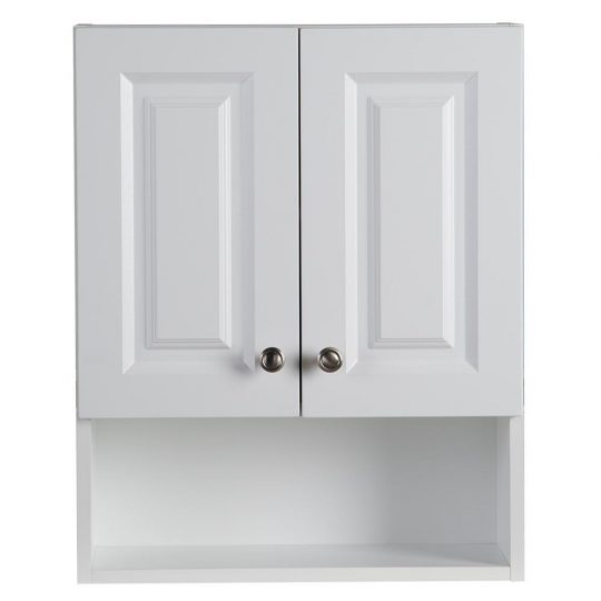 Bathroom cabinets canadian tire for Bathroom cabinets canadian tire